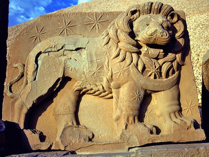 cimrm31_lion-nemrud-dagh